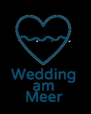 Wedding am Meer